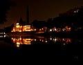 Dhanmondi Lake, Dhaka, Bangladesh.jpg