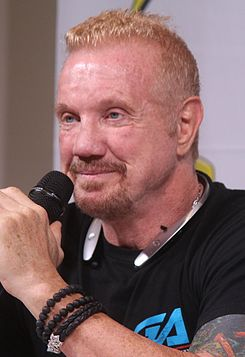 Diamond Dallas Page 2016.jpg