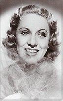 Diana Churchill: Age & Birthday