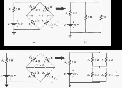 Cortocircuito circuito electrico