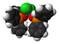 Dichlorobis(triphenylphosphine-oxide)nickel(II)-from-xtal-3D-SF.png