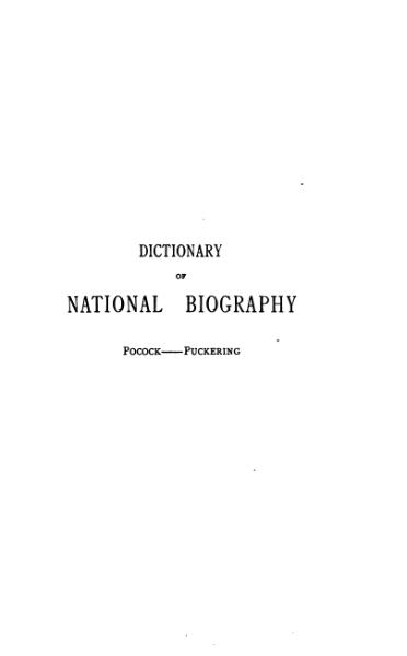 File:Dictionary of National Biography volume 46.djvu