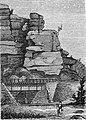 Die Bauten von Dresden (1878) Illustrationsseite 227a.jpg