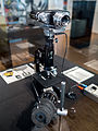 Die Gerätekombination für makrofotografische Aufnahmen mit Mikroskop 04.jpg