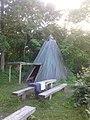 Die Hütte auf dem Bocksbühl.jpg