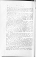 Die Klimate der geologischen Vorzeit 170.pdf