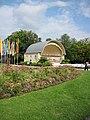 Die Kurgarten, Baden Baden - geo-en.hlipp.de - 12926.jpg