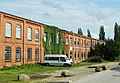 Die Manufactur - panoramio.jpg
