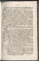 Die Vereinbarung der Königl. Württemberg. Staatsregierung mit der päpstlichen Curie 35.png