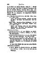Die deutschen Schriftstellerinnen (Schindel) III 182.png
