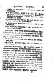 Die deutschen Schriftstellerinnen (Schindel) II 083.png