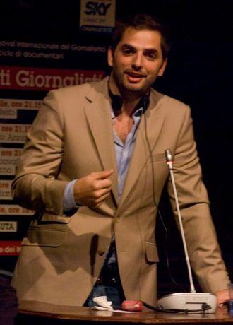 Diego Buñuel - Image: Diego Buñuel
