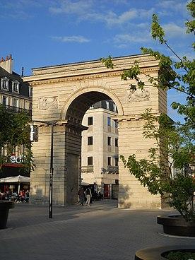Dijon Wikiwand