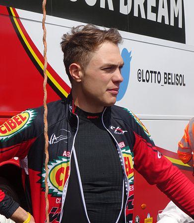 Diksmuide - Ronde van België, etappe 3, individuele tijdrit, 30 mei 2014 (A080).JPG