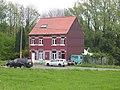 Dilbeek Berchemstraat 105-107 - 171138 - onroerenderfgoed.jpg