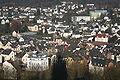 Dillenburg (Schlossberg) 07 ies.jpg