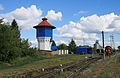 Dimitrovgrad WaterTower 5013.JPG