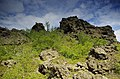 Dimmuborgir 4 - panoramio.jpg