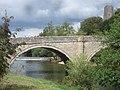 Dinham Bridge - geograph.org.uk - 547493.jpg