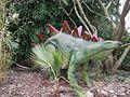 Dino - Stegosaurus - 2.jpg