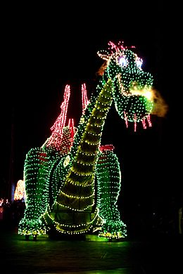 Disney's Electrical Parade (3839257464).jpg