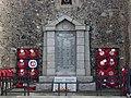 Diss War Memorial - geograph.org.uk - 1162765.jpg