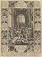 Dissension in the Church (Dissidium in Ecclesia) MET DP821011.jpg