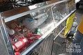 District Taco Truck (4956504738).jpg