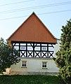 Dittmannsdorfer Strasse xx Penig 1.jpg