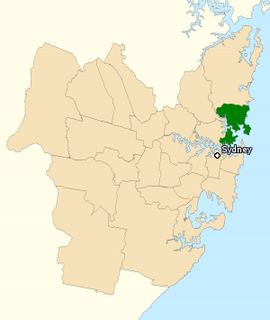 Division of WARRINGAH 2016.png