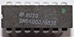Dm5400j-pack top.jpg