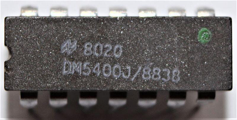 File:Dm5400j-pack top.jpg