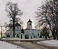 Dmitrov ChurchKazanThetokos.jpg