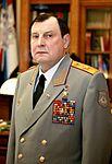 Dmitry Bulgakov, 2016.jpg