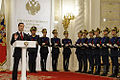 Dmitry Medvedev at the Russian National Awards-1.jpg