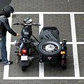 Dnepr motorcycle IMG 1582.JPG
