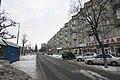 Dniprovs'kyi district, Kiev, Ukraine - panoramio (58).jpg