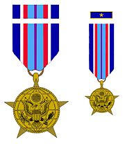 DoS Thomas Jefferson Star Medal Set drawing.jpg