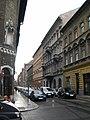 Dob utca (Budapest VII.).jpg