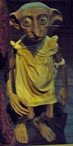 Dobby (Harry Potter)-body.jpg