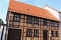 Dobra, dom, 1 poł. XIX - 2.JPG