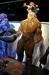 Morbius Dr Who >> The Brain Of Morbius Wikipedia