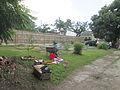 DodFest2015 Garden2.jpg