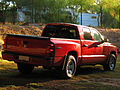 Dodge Dakota 3.7 SLT 4x4 2008 (13386376344).jpg