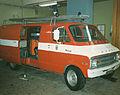 Dodge redskapsvogn fra 1975.jpg