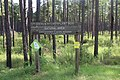 Doerun Pitcherplant Bog sign.jpg
