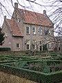 Doesburg 2008 41.jpg