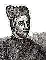 Doge Giovanni Soranzo.JPG