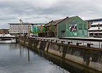 Dokkhuset, Trondheim, South view 20150605 1.jpg