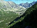 Dolina Pańszczyca T9 (2).jpg